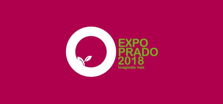 Resultados 113ª Expo Prado 2018