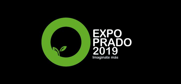 Resultados 114ª Expo Prado 2019